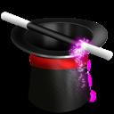Customisation Icon