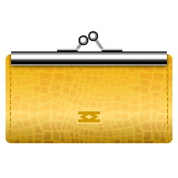 Wallet Icon Download Free Icons