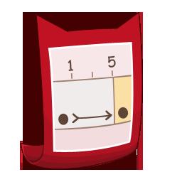 Animation, Flash Icon