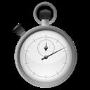 Chronomè, Tre Icon