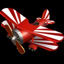 Avion Icon