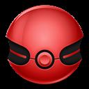 Ball, Cherish Icon