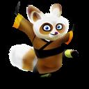 Master, Shifu Icon