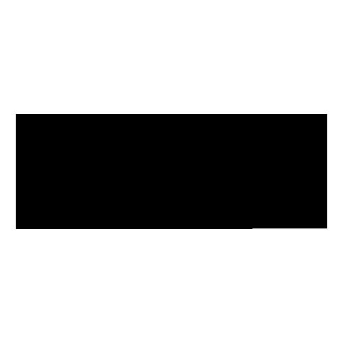 Black, Klub, Rtl Icon