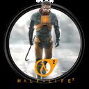 Half, Life Icon