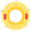 Buoy, Life Icon