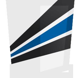 Esl Icon