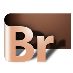 Bridge X Icon Download Free Icons