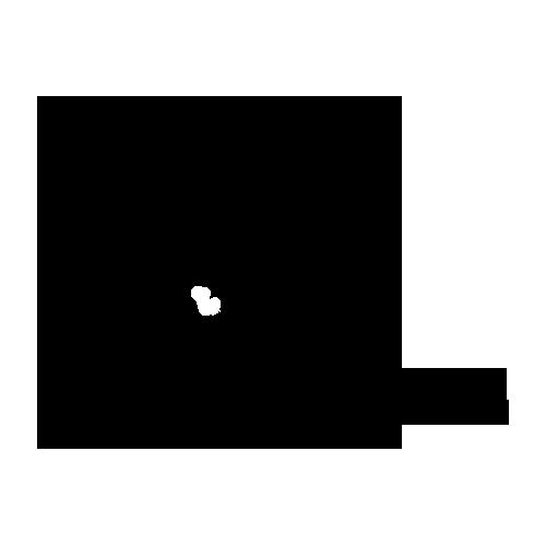 Black, Explorer, Viasat Icon