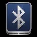 Bluetooth, Eqo Icon