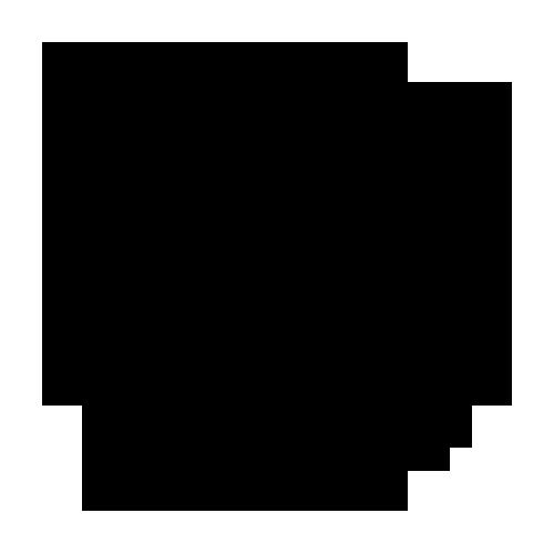 Black, Viasat Icon