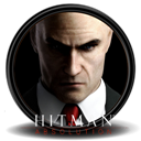 Absolution, Hitman Icon