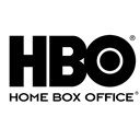 Black, Hbo Icon