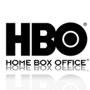 Black, Hbo, Mirror Icon