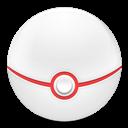 Ball, Premier Icon