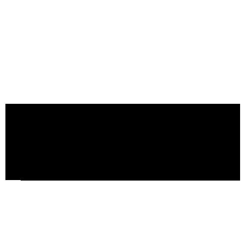Black, m, Mirror, Sport Icon