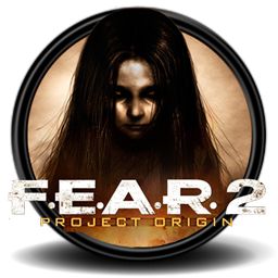 Fear Game Icon Download Free Icons