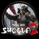 Shogun, Total, War Icon