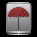 Eqo, Tinyumbrella Icon