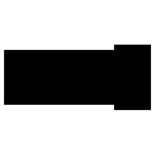 Black, Extra, Filmbox Icon