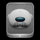 Automator, Eqo Icon