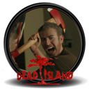 Dead, Island Icon