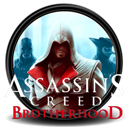Assassins, Brotherhood, Creed Icon