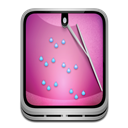 Cleanmymac, Eqo Icon