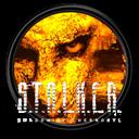 Chernobyl, Stalker Icon