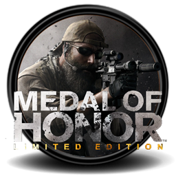 Edition, Limited, Moh Icon