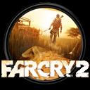 Farcry Icon