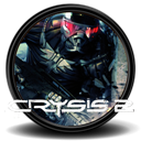 Crysis, Game Icon