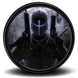 Cybermancy Divine Eye Icon Download Free Icons