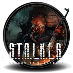 Soc, Stalker Icon