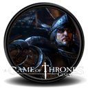 a, Game, Of, Thrones Icon