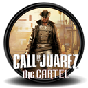 Call, Cartel, Juarez, Of, The Icon