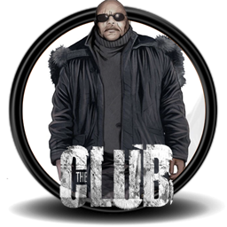 Game, Theclub Icon