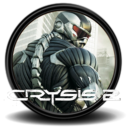 Crysis Icon Download Free Icons