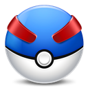 Ball, Great Icon