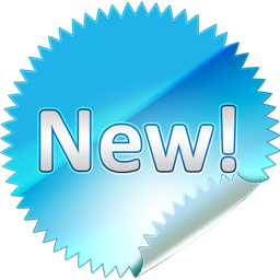 New Icon Download Free Icons