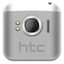 Htc, Sensation Icon