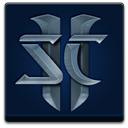 Simple, Starcraft Icon