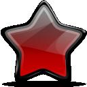 Emblem, New Icon