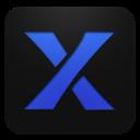 Blueberry, Convertxtodvd Icon