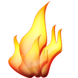 Fire Icon Download Free Icons