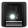 Flashlight, Lg, Os Icon