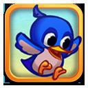 Bird, Early Icon