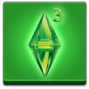 Simple, Sims Icon