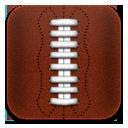 App, Football Icon