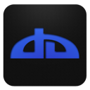 Blueberry, Deviantart Icon